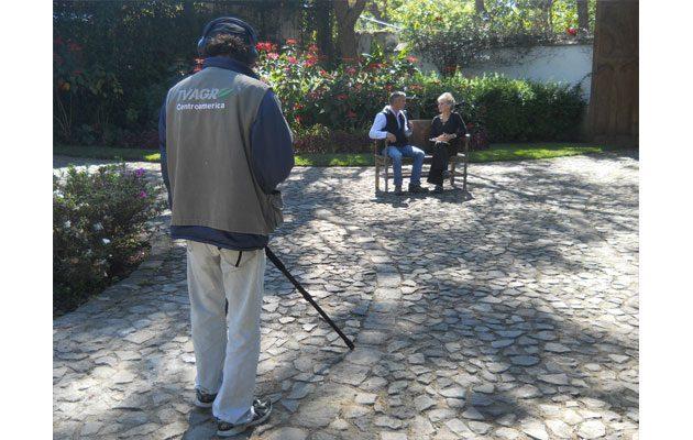 Asociación Guatemalteca para La Familia de Las Américas - foto 1