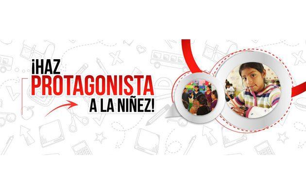 Fundación Movimiento Fe y Alegría - foto 3