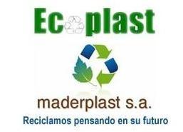 Ecoplast - foto 2