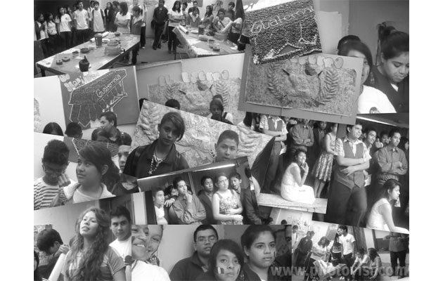 Asociación Niños y Jóvenes con Futuro - foto 3
