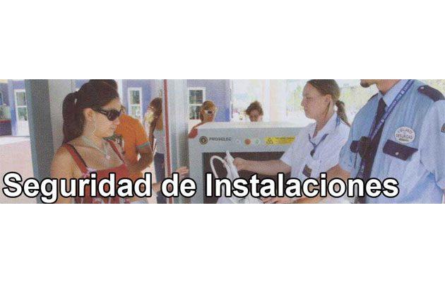 Cámara de Seguridad de Guatemala - foto 3