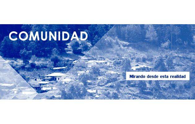 Asociación para el Avance de las Ciencias Sociales de Guatemala - foto 3