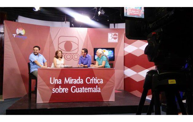 Asociación para el Avance de las Ciencias Sociales de Guatemala - foto 2