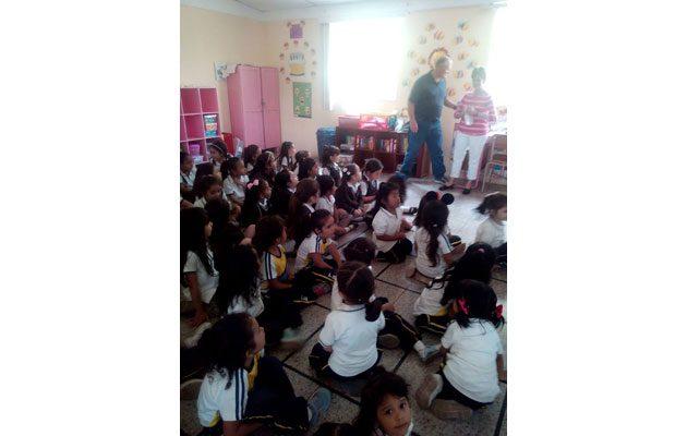 Liceo Secretarial Bilingüe - foto 6