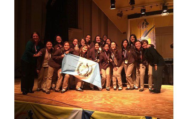 Liceo Secretarial Bilingüe - foto 3
