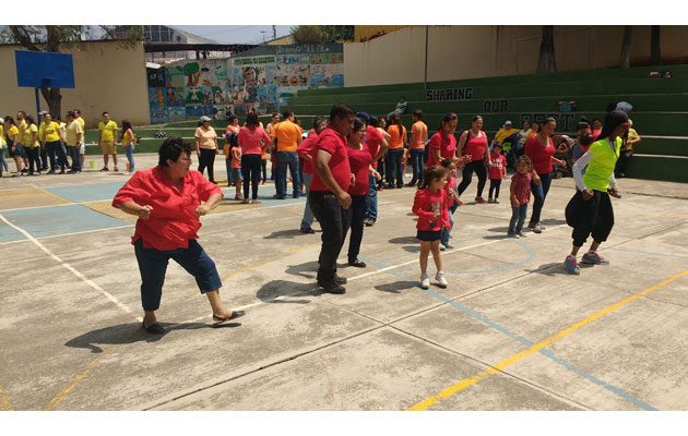 Liceo Secretarial Bilingüe - foto 2