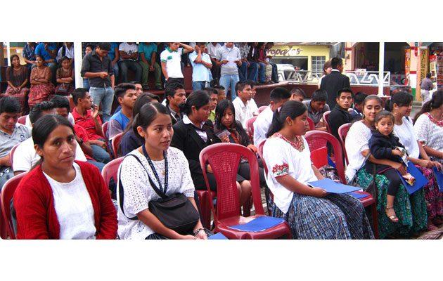 Asociación de Amigos del Desarrollo y la Paz - foto 3
