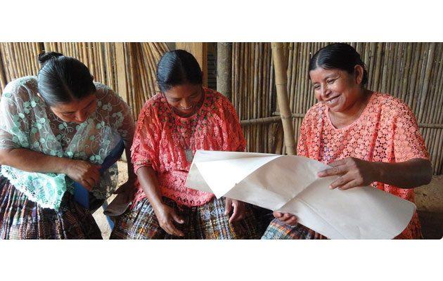 Asociación de Amigos del Desarrollo y la Paz - foto 2