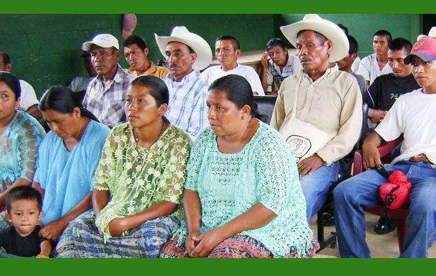 """Asociación de Salud y Desarrollo """"Nuevo Amanecer"""" - foto 1"""