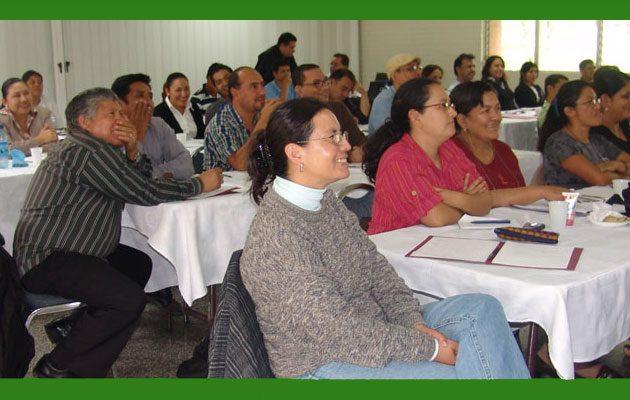 Asociación Para La Educación y Desarrollo - foto 1