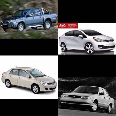 Access Car Rental - foto 1