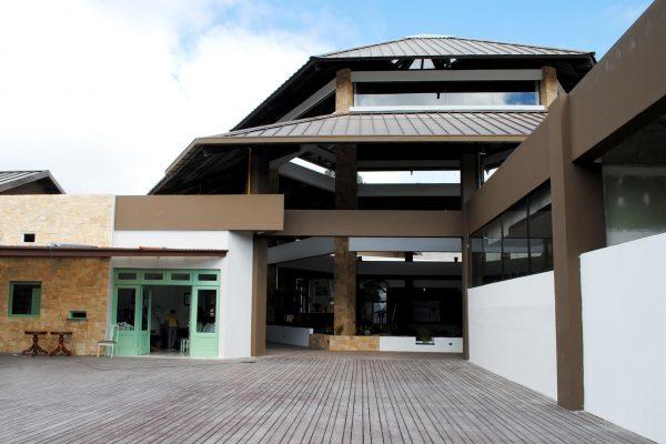 Vista Muxbal Plaza - foto 7