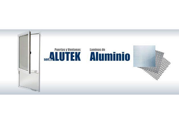 ALUMICENTRO - foto 1