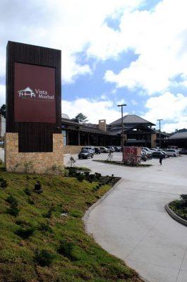 Vista Muxbal Plaza - foto 1