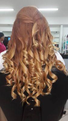 Angelicas Hair Designer & Color Zona 10 - foto 6