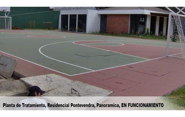 Ambientes Integrales - foto 3