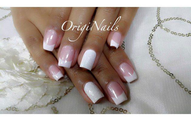 Origi-Nails zona 11 - foto 2