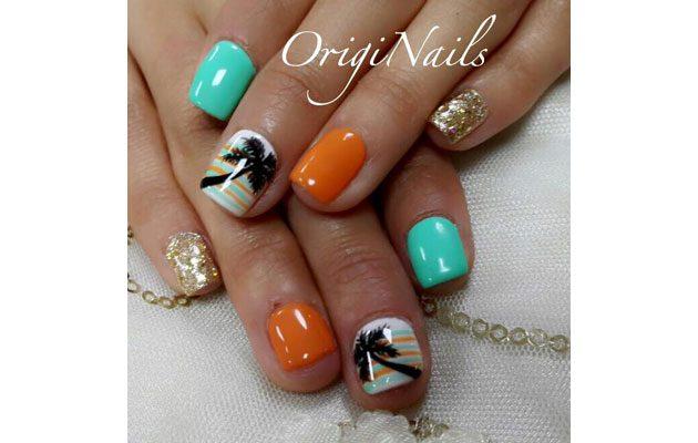 Origi-Nails zona 11 - foto 4