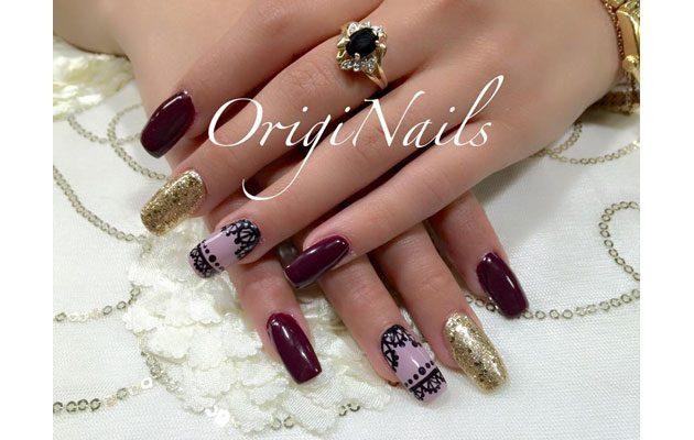 Origi-Nails zona 15 - foto 2