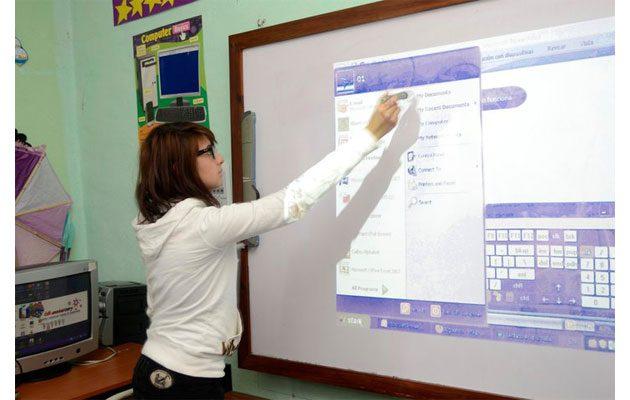 English Academy Guatemala - foto 2