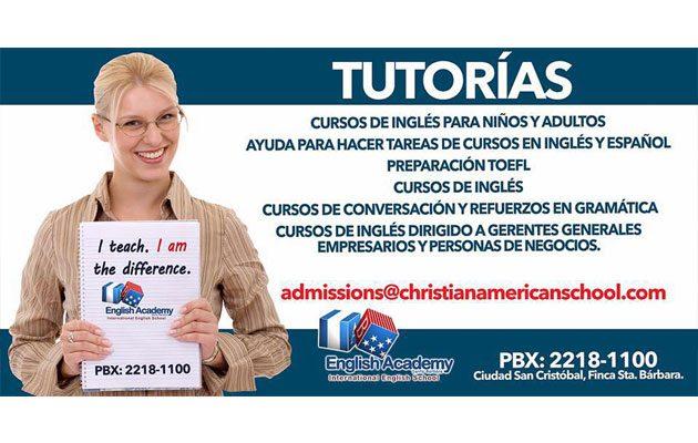 English Academy Guatemala - foto 1