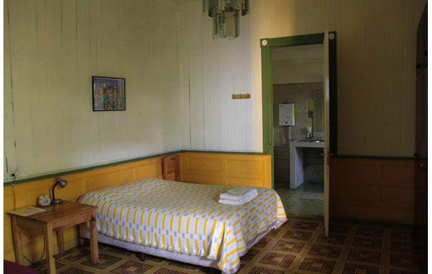 Casa Renaissance Guesthouse - foto 7