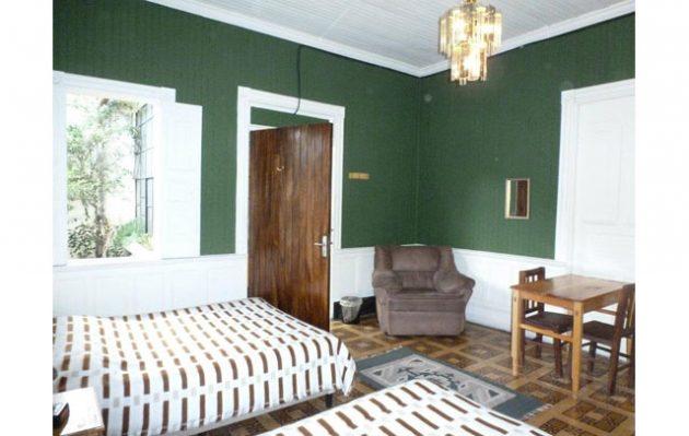 Casa Renaissance Guesthouse - foto 3