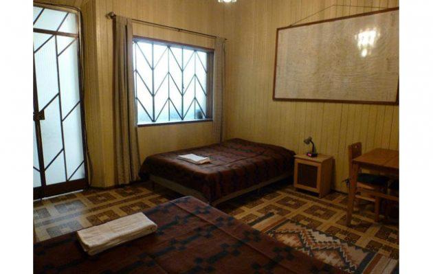 Casa Renaissance Guesthouse - foto 1