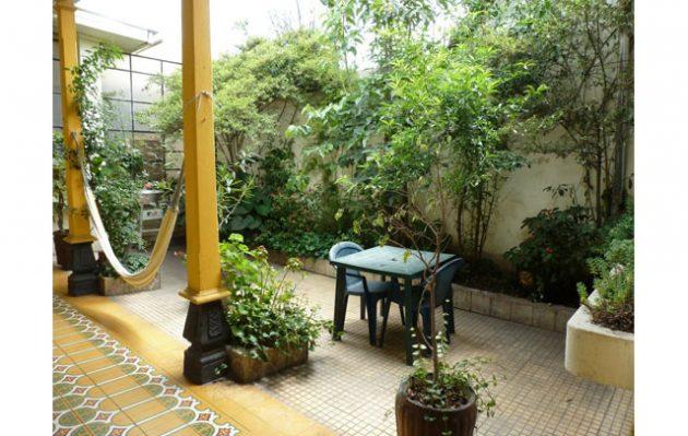 Casa Renaissance Guesthouse - foto 2