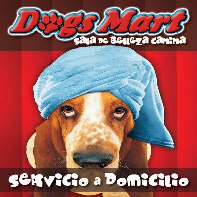 Dogs Mart Cayalá - foto 1