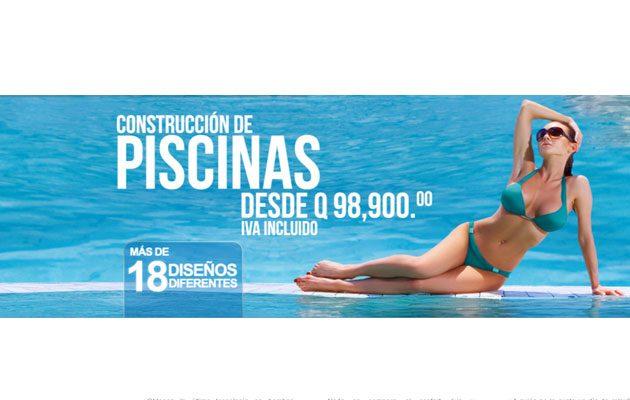 Aquasistemas Escuintla - foto 3