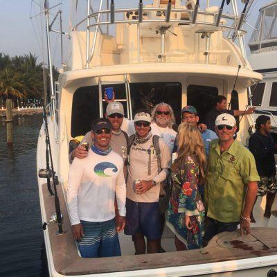 Pacific Fins Guatemala - foto 3
