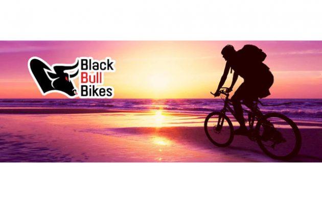 Black Bull Bikes - foto 4