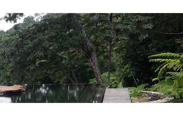 Aqua Green, S.A. - foto 1