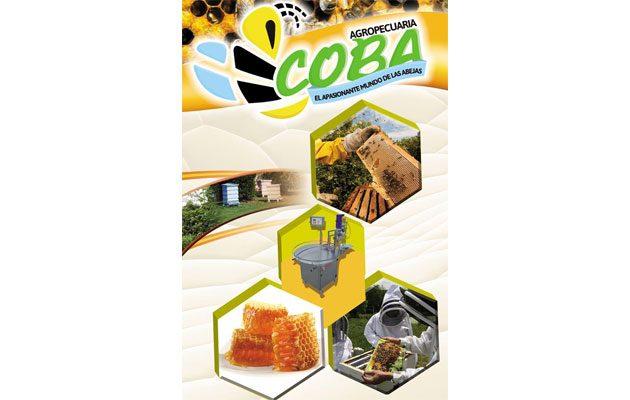 Agropecuaria Coba - foto 1