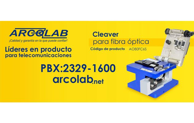 Arcolab Guatemala - foto 3