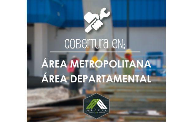 Ardesa Guatemala - foto 2