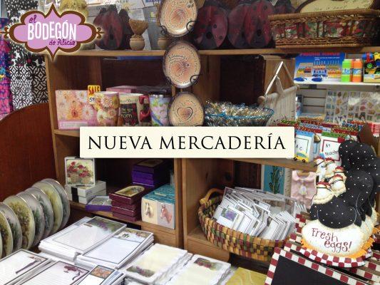 El Bodegón de Alicia Carr. a El Salvador - foto 8