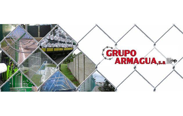 Armagua Zona 8 - foto 3