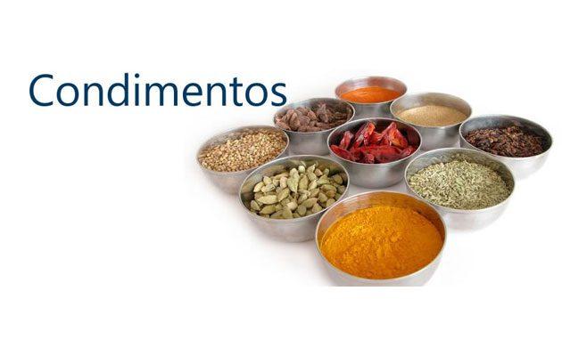 Aromateca - foto 3