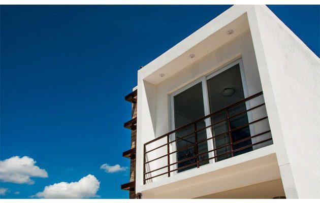 Arte Inmobiliario - foto 4