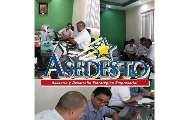 Asedesto - foto 2