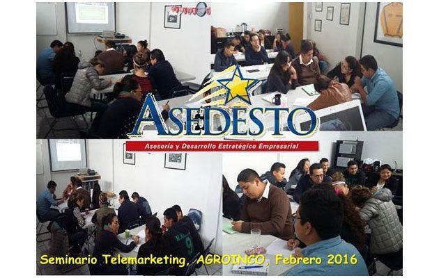 Asedesto - foto 3