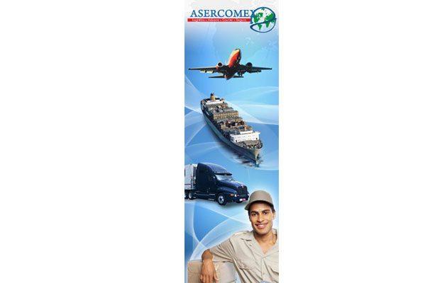 Asercomex - foto 2
