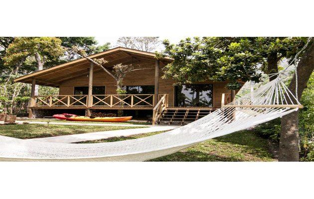 Aserradero Ecomadera - foto 3