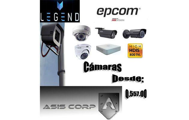 Asis Corp - foto 5