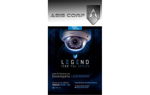 Asis Corp - foto 2