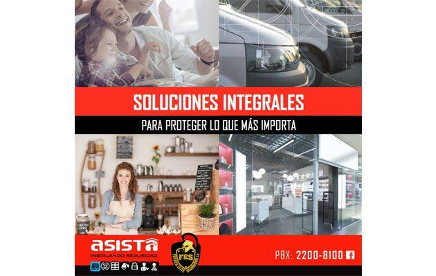 Asista Corp - foto 4