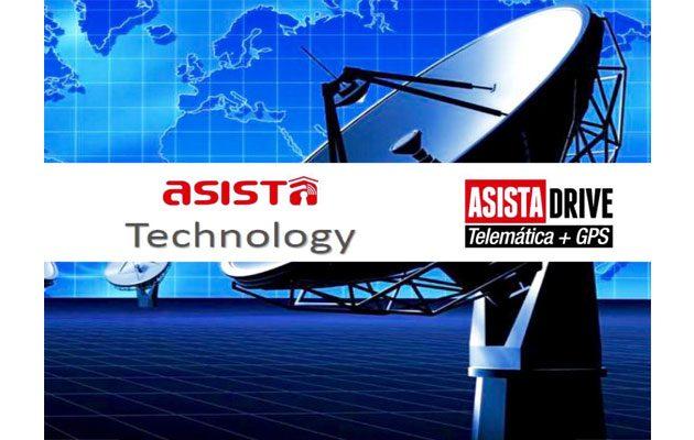 Asista Corp - foto 3