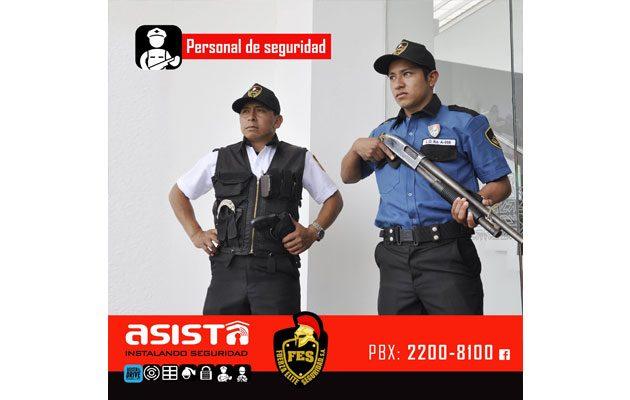 Asista Corp - foto 2